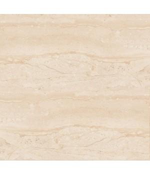 Kерамическая плитка Opoczno Donar G300 CREAM 59,3X59,3