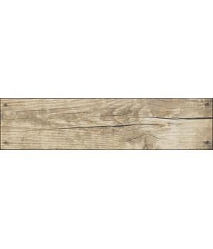Kерамическая плитка Oset Bonsai BEIGE PT12236 80x333x6,5