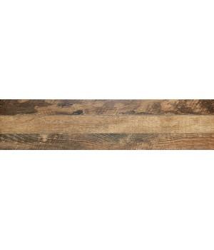 Kерамическая плитка Oset Davos CUERO PT12564 150x600x7,5