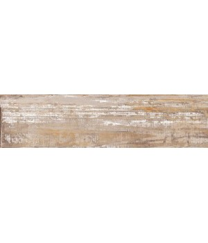 Kерамическая плитка Oset Newport PT13549 BROWN 600×150×7