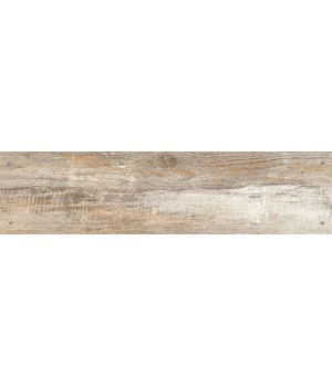 Kерамическая плитка Oset Montprivato GREY PT12340 150x600x7,5
