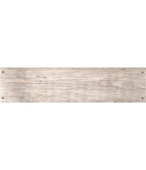 Kерамическая плитка Oset Bonsai SAND PT12235 80x333x6,5
