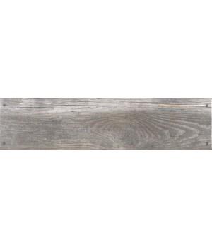 Kерамическая плитка Oset Bonsai GREYED PT12238 80x333x6,5