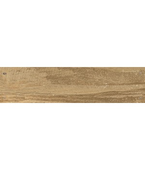 Kерамическая плитка Oset Montprivato VERMONT PT12515 150x600x7,5