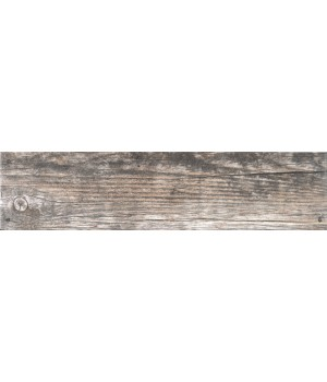 Kерамическая плитка Oset Bonsai BROWN PT12237 80x333x6,5