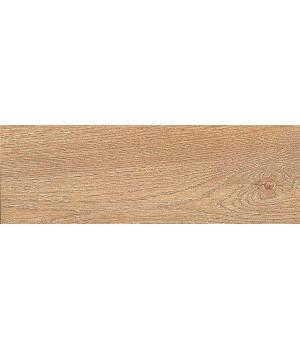 Kерамическая плитка Oset Aracena ALOMA PT10935 150x450x7
