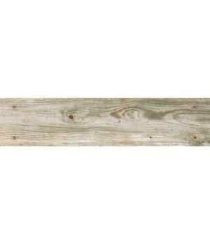 Kерамическая плитка Oset Lumber PT13232 GREYED 660×150×8