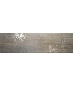 Kерамическая плитка Oset Celtic GREYED PT12400 150x600x7,5