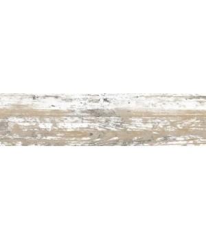 Kерамическая плитка Oset Newport PT13551 WHITE 600×150×7