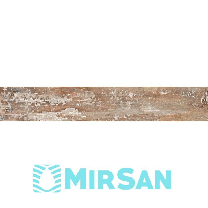 Kерамическая плитка Oset Revival COLOURS 150x900x8
