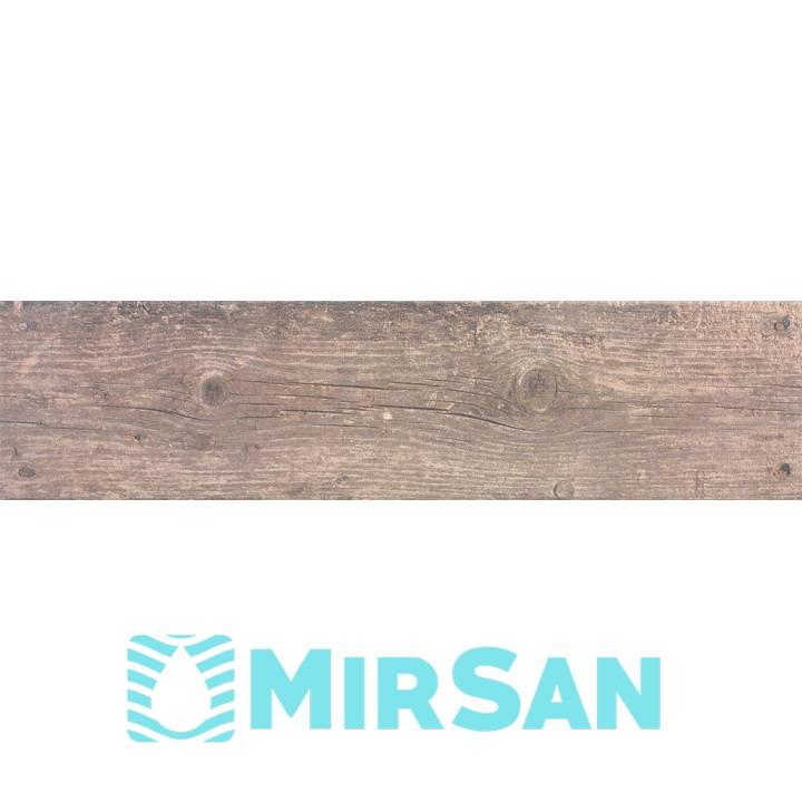 Kерамическая плитка Oset Cottage BROWN PT12208 150x600x7,5