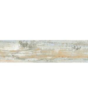 Kерамическая плитка Oset Newport PT13552 MAPLE 600×150×7