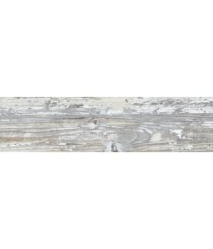 Kерамическая плитка Oset Newport PT13548 GREY 600×150×7