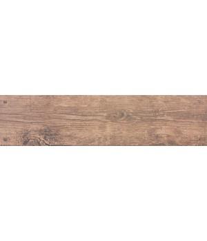 Kерамическая плитка Oset Cottage TOASTED PT12216 150x600x7,5