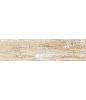 Kерамическая плитка Oset Newport PT13550 BEIGE 600×150×7