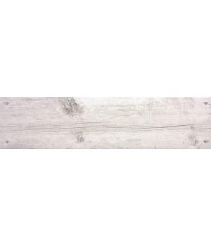 Kерамическая плитка Oset Cottage WHITE PT12214 150x600x7,5
