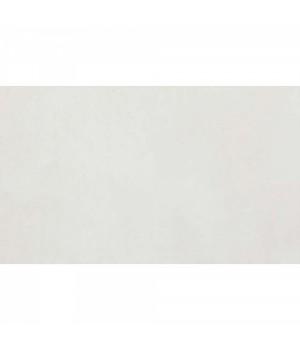 Kерамическая плитка Pamesa At. Blaze Blanco