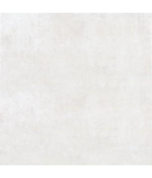Kерамическая плитка Pamesa At. Alpha Blanco