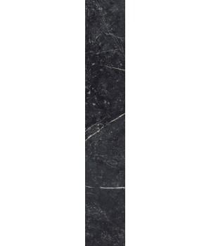 Kерамическая плитка Paradyz Barro Nero Cokol Mat. 8.9x59.8