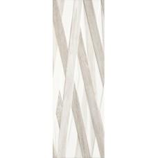 Kерамическая плитка Paradyz Elia Brown Struktura B 25x75