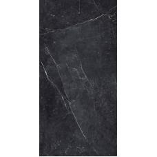 Kерамическая плитка Paradyz Barro Nero Gres Szkl. Rekt. Mat. 89.8x179.8