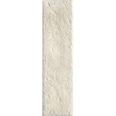 Kерамическая плитка Paradyz Scandiano Beige STRUKTURA ELEWACJA 6,6x24,5