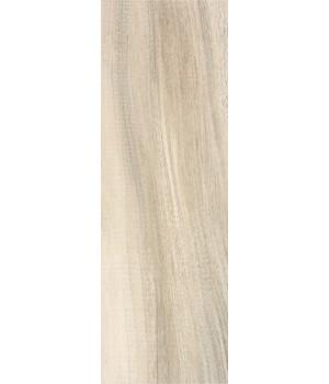 Kерамическая плитка Paradyz Daikiri Wood Beige 25x75