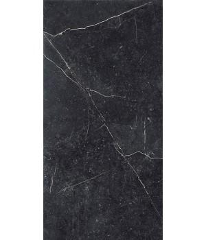 Kерамическая плитка Paradyz Barro Nero Gres Szkl. Rekt. Mat. 59.8x119.8