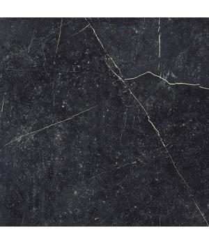 Kерамическая плитка Paradyz Barro Nero Gres Szkl. Rekt. Mat. 59.8x59.8