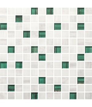 Kерамическая плитка Paradyz Laterizio/Lateriz Mozaika Cieta MIX 29,8x29,8