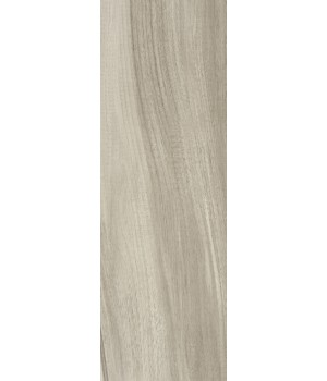 Kерамическая плитка Paradyz Daikiri Wood Grys 25x75