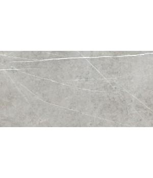 Керамическая плитка Borgo GRIS PORC RECT Cicogres 600x1200x11