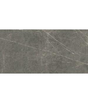 Керамическая плитка Borgo NEGRO PORC RECT Cicogres 600x1200x11
