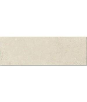 Плитка Porcelanite Dos 2216 Crema 22.5 x 67.5