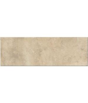 Плитка Porcelanite Dos 2216 Beige 22.5 x 67.5