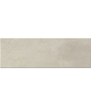 Плитка Porcelanite Dos 2216 Blanco 22.5 x 67.5