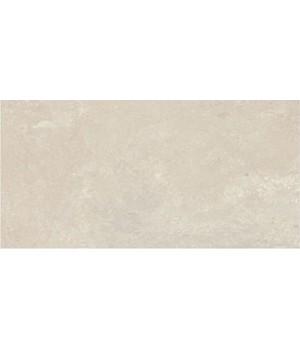 Плитка Porcelanite Dos 4200 Beige 40 x 80