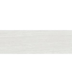 Плитка Porcelanite Dos 2215 Perla 22,5 x 67,5