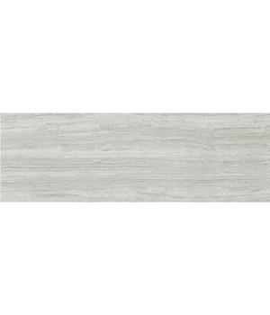 Плитка Porcelanite Dos 2215 Gris 22,5 x 67,5