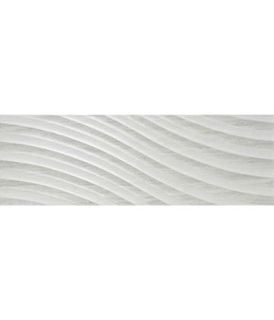 Плитка Porcelanite Dos 2215 Perla Gris Relieve 22,5 x 67,5