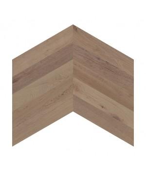 Kерамическая плитка Porcelanosa Starwood EDEN NEBRASKA COFFEE 602x602x10,5