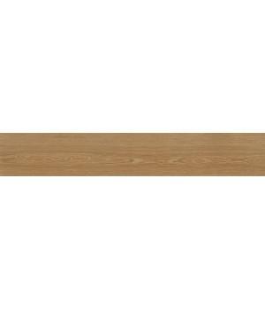 Kерамическая плитка Porcelanosa Starwood MINNESOTA HONEY 1500x250x10,5