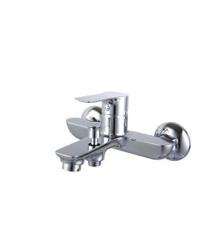 Смеситель для ванны PRIMERA Tyrol 10120023