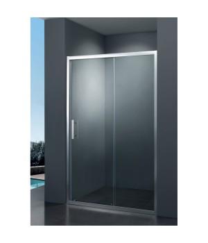 Душевая дверь PRIMERA Frame SDC1012