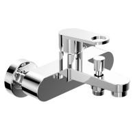 Смеситель для душа-ванны Primera Ring 10120026