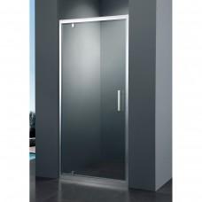 Душевая дверь PRIMERA Frame SDC1190