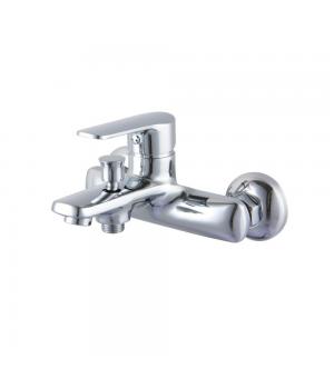 Смеситель для ванны PRIMERA Topic 10120020