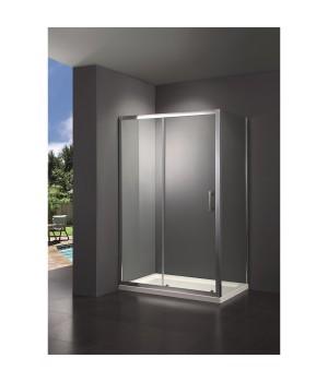 Душевая дверь PRIMERA Frame SHRG55126