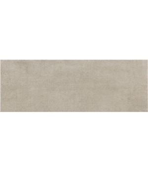 Керамическая плитка Prissmacer Ess. Down PERLA 700x250x8
