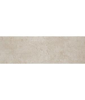 Керамическая плитка Prissmacer Romagnese CENERE 900x300x8